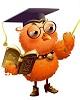 Mesajefrumoase.info - Woody Allen - Mesaje Frumoase Cunoastere