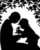 Mesajefrumoase.info - Charles Dickens - Mesaje Frumoase Om