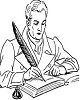 Mesajefrumoase.info - Tudor Arghezi - Mesaje Frumoase Poezie