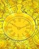 Mesajefrumoase.info - Blaise Pascal - Mesaje Frumoase Timp